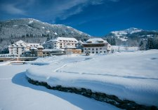 A-Rosa Resorts har nu to Michelin-stjerner